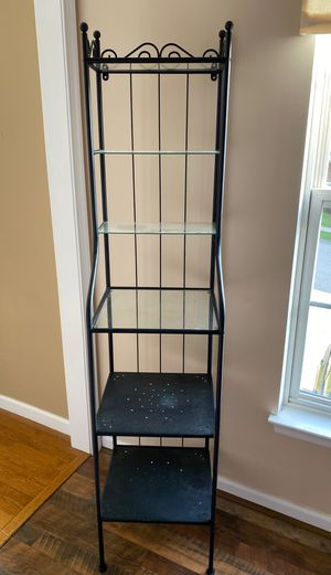 Ladder shelf for Sale in Moon Township, PA