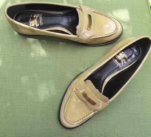 DESIGNER LOAFER LOVER for Sale in Hollywood, FL