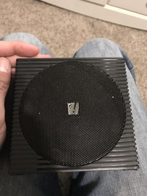 Bluetooth Speaker for Sale in Raleigh, NC