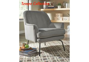 NEW, Dericka Accent Chair, SKU# A3000236 for Sale in Westminster, CA