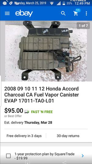 $50 for Sale in Tracy, CA