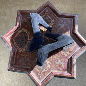 Women's SIZE 7 Heels for Sale in Chula Vista, CA