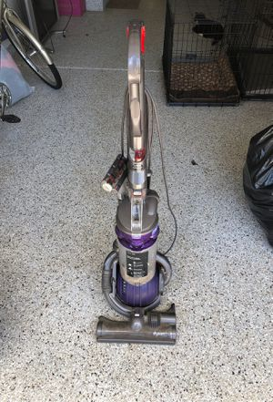 Dyson animal for Sale in Oregon City, OR