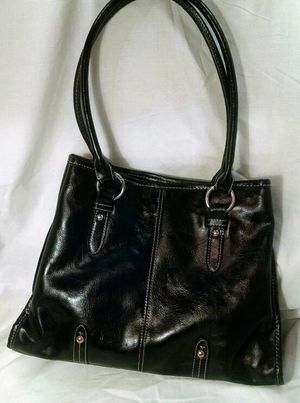 Leather handbag for Sale in Denver, CO