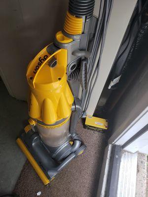 Dyson vacuum All floors for Sale in Philadelphia, PA