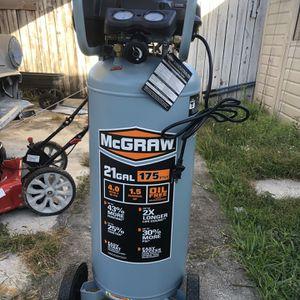 Air Compressor for Sale in Miami, FL