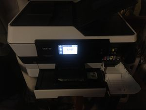 Brother Business Smart Pro Series for Sale in Lancaster, OH