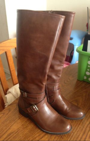 Arizona Knee High Boots for Sale in Spring Hill, FL