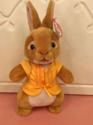 Peter Rabbit for Sale in San Antonio, TX