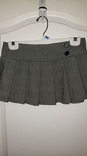 Fashion Magazine mini skirt for Sale in Avondale, AZ
