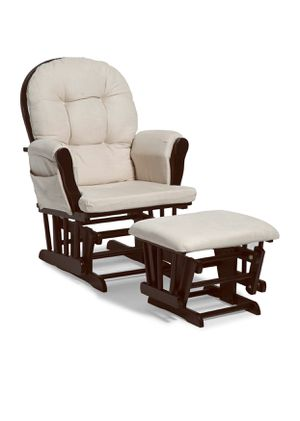 Nearly new rocking chair for Sale in Fairfax, VA