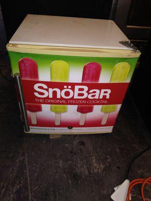 Mini freezer for Sale in North Las Vegas, NV