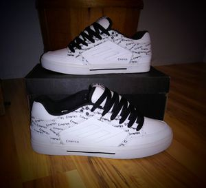 Emerica The Don sz10 (2008, Ultra Rare, NIB) for Sale in Westminster, CO