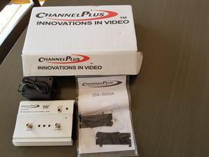 Sony digital camera recorder for Sale in Burnsville, MN
