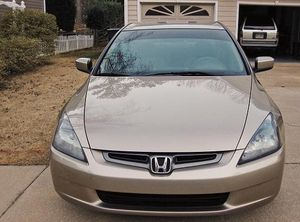 2005 Accord Price$6OO for Sale in Orlando, FL
