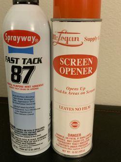 Fast Tack, Screen Opener for Sale in Santa Ana,  CA