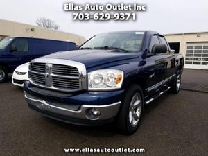 2008 Dodge Ram 1500 for Sale in Woodford, VA