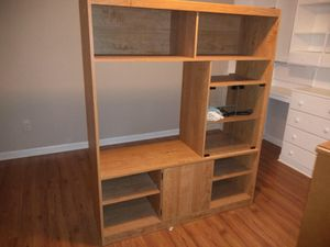 Bookshelves for Sale in Conyers, GA
