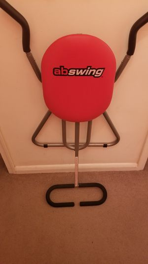 Exercise Equipment for Sale in Baltimore, MD