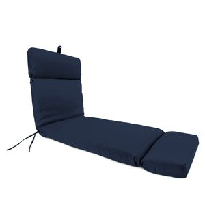 Outdoor Chaise Cushion for Pool Chairs for Sale in Corona, CA