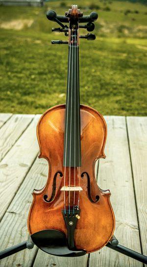 Violin 4/4 for Sale in Hayward, CA