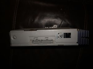 Factory Radio Receiver Tuner Amp Amplifier fits 88-94 Chevy Truck/Suburban CDM for Sale in Madera, CA