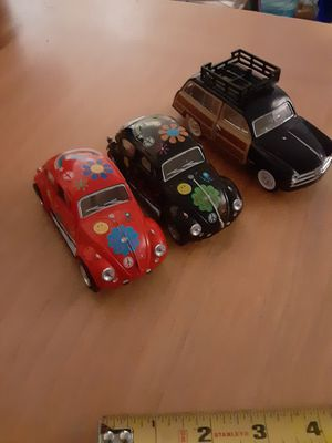Classic toy cars for Sale in Long Beach, CA