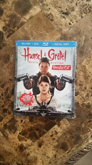 Blu-ray for Sale in Moreno Valley, CA
