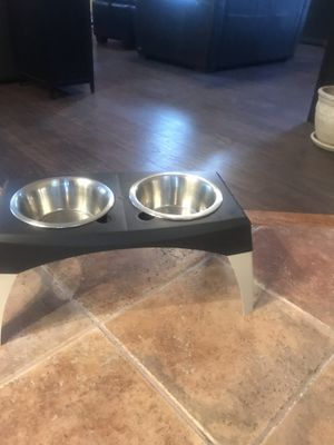 Pet Bowl for Sale in Frederick, MD