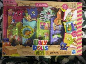 Kids new toys for Sale in Dundalk, MD