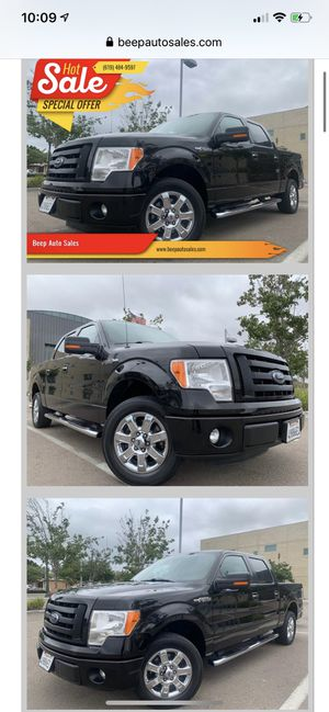 13 Truck. E-Z ✍️👍✅ for Sale in National City, CA