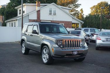 2012 Jeep Liberty for Sale in Reading,  PA