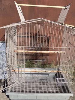 Big Bird Cage for Sale in Los Angeles,  CA
