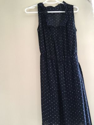 Polka dot dress for Sale in Abilene, TX