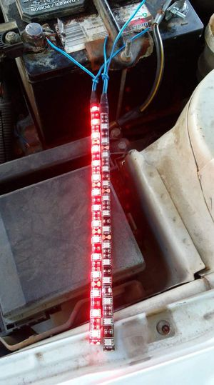 Led Strips for Sale in Dallas, TX