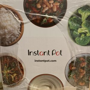 Instant Pot for Sale in River Forest, IL