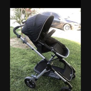 Evenflo Xpand Double Stroller for Sale in Riverside, CA
