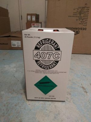 407c Freon substitute for Sale in Carol City, FL