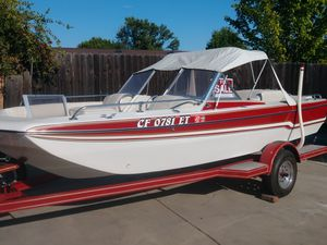 Pleasure boat for Sale in undefined