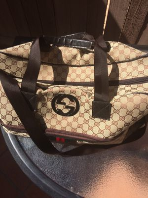 Gucci Bag & Gucci wallet for Sale in Scottsdale, AZ