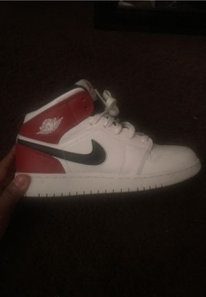 Jordan 1 Size 6.5 for Sale in Nashville, TN