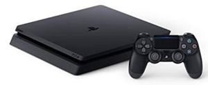 PS4 slim for Sale in Ewing Township, NJ