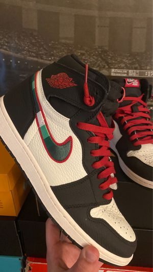 Jordan 1 'star is born' for Sale in Stow, OH