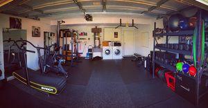 Personal Trainer for Sale in San Bernardino, CA