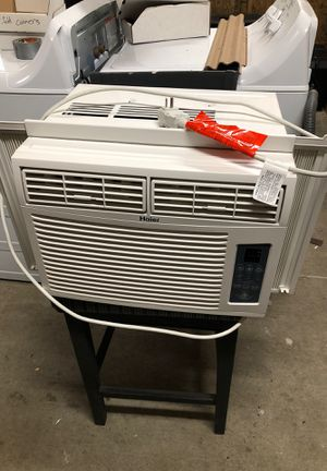 Haier widow ac for Sale in Bothell, WA