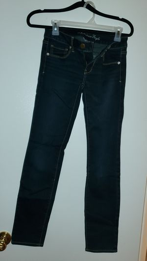 Skinny jeans for Sale in Riverside, CA