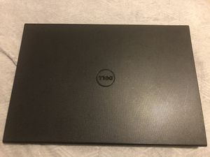 Used 2013 microsoft laptop. for Sale in Fort Lauderdale, FL