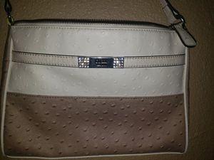 Guess Shoulder Bag for Sale in Glendale, AZ