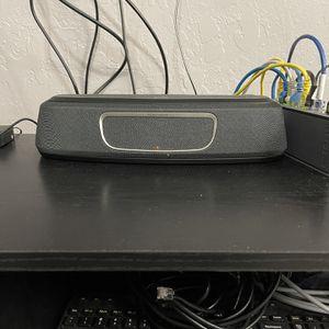 Polk Audio Magnifi Mini for Sale in Pompano Beach, FL