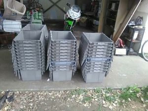 Totes for Sale in Marysville, WA